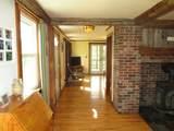 193 Aldrich Lane - Photo 16