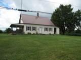 193 Aldrich Lane - Photo 20