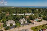 446 Winnacunnet Road - Photo 35
