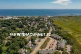 446 Winnacunnet Road - Photo 36