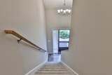 63 Indian Rock Road - Photo 13