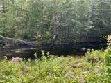 3 Long Swamp Road - Photo 7