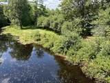 3 Long Swamp Road - Photo 8