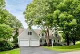 1 Berry Hill Road - Photo 1
