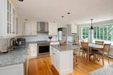 1 Berry Hill Road - Photo 10