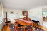 1 Berry Hill Road - Photo 13