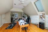 1 Berry Hill Road - Photo 21