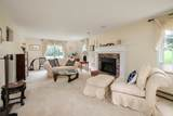1 Berry Hill Road - Photo 3