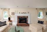 1 Berry Hill Road - Photo 4