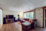 233 Wadleigh Road - Photo 11