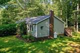 233 Wadleigh Road - Photo 4