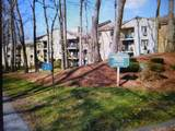 23 Country  Club Drive - Photo 1