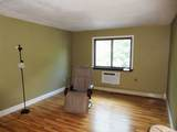 23 Country  Club Drive - Photo 14