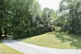 86 Gilson Road - Photo 40