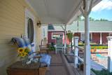 123 Willow Road - Photo 6