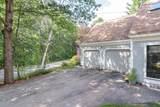 2761 Lake Shore Road - Photo 32