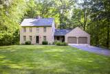 115 Stratham Heights Road - Photo 1