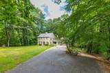 115 Stratham Heights Road - Photo 2
