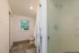 115 Stratham Heights Road - Photo 22