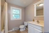 115 Stratham Heights Road - Photo 23