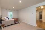 115 Stratham Heights Road - Photo 25