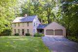 115 Stratham Heights Road - Photo 3