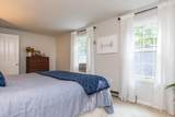 115 Stratham Heights Road - Photo 30