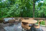 115 Stratham Heights Road - Photo 36