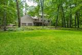 115 Stratham Heights Road - Photo 37
