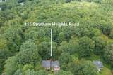 115 Stratham Heights Road - Photo 39