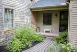 115 Stratham Heights Road - Photo 4