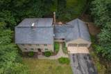 115 Stratham Heights Road - Photo 40
