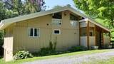 152 Old Town Road - Photo 1
