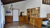 152 Old Town Road - Photo 10