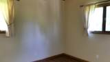 152 Old Town Road - Photo 12