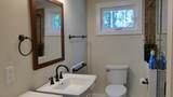 152 Old Town Road - Photo 15