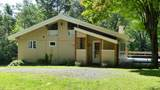 152 Old Town Road - Photo 3