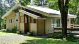 152 Old Town Road - Photo 4