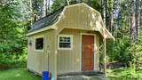 152 Old Town Road - Photo 6