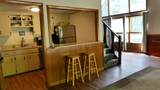 152 Old Town Road - Photo 8