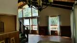 152 Old Town Road - Photo 9