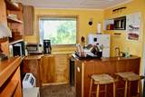2006 South Middlebrook Road - Photo 5