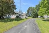 45 Second Street - Photo 38
