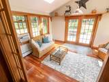 1288 Bible Hill Road - Photo 10