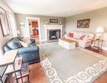 1288 Bible Hill Road - Photo 11