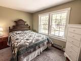 1288 Bible Hill Road - Photo 20