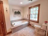 1288 Bible Hill Road - Photo 24