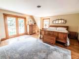 1288 Bible Hill Road - Photo 25