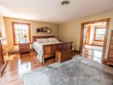 1288 Bible Hill Road - Photo 26