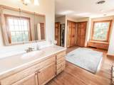 1288 Bible Hill Road - Photo 27